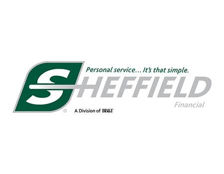 E-Z-Go - Sheffield Financing
