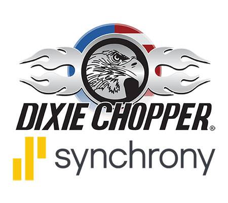 Dixie Chopper - Synchrony Financial