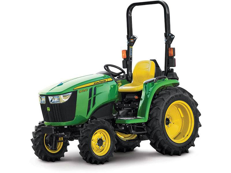 John Deere - 0% APR fixed rate for 60 Months AND Save up to $1,500