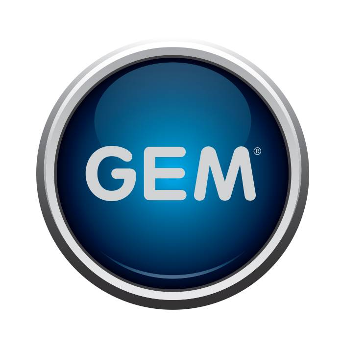 GEM - Get Up to $1000 + Financing As Low As 0.99% APR