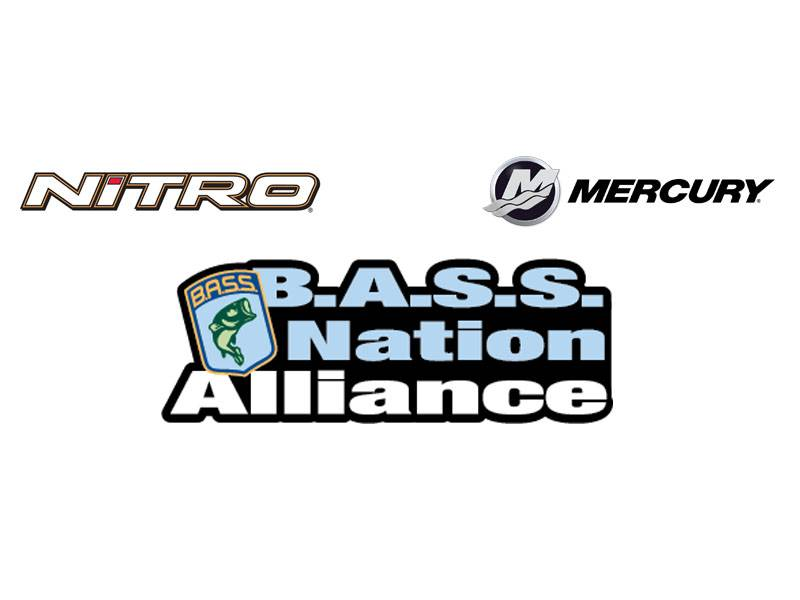 Nitro - B.A.S.S. Nation Alliance Benefits for Eligible NITRO® Boat Owners