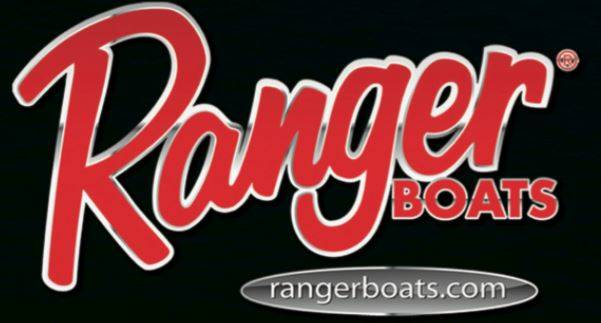 Ranger - RT / Deep V Series Bonus Benefits