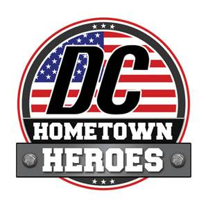 Dixie Chopper Celebrates Hometown Heroes