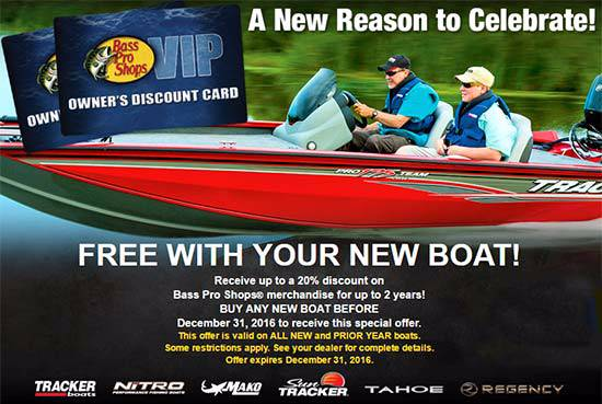 Tahoe - Free Owner's Discount Card! -Receive up to a 20% discount
