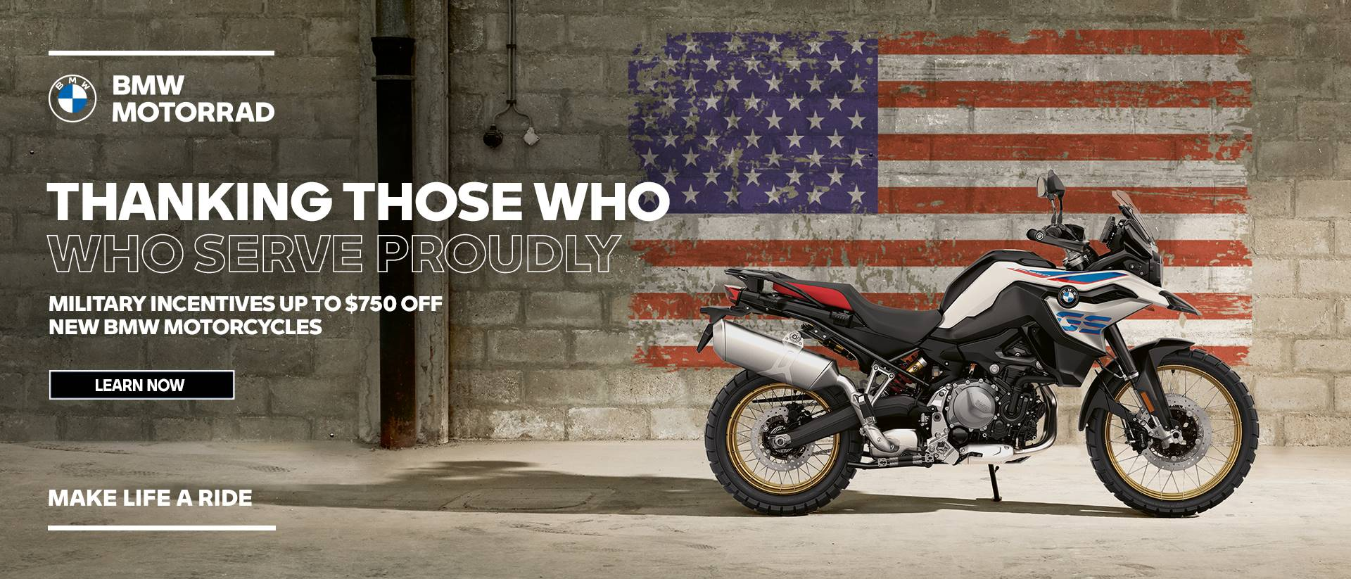 Quaker City Motor Sport Philadelphia Bmw Ducati Triumph Royal Enfield Motorcycles