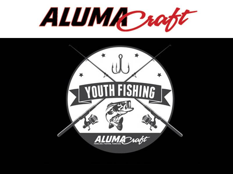 Alumacraft - Youth Discount Program