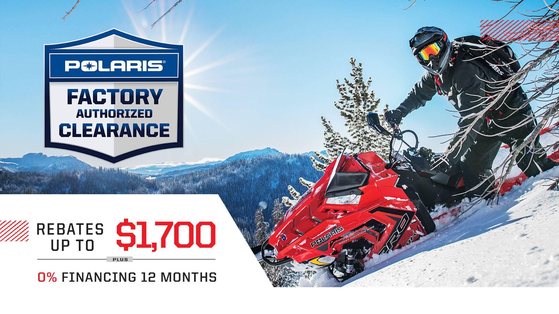 Sport-O-Motive in Appleton, Wisconsin | Snowmobile & Boats for Sale