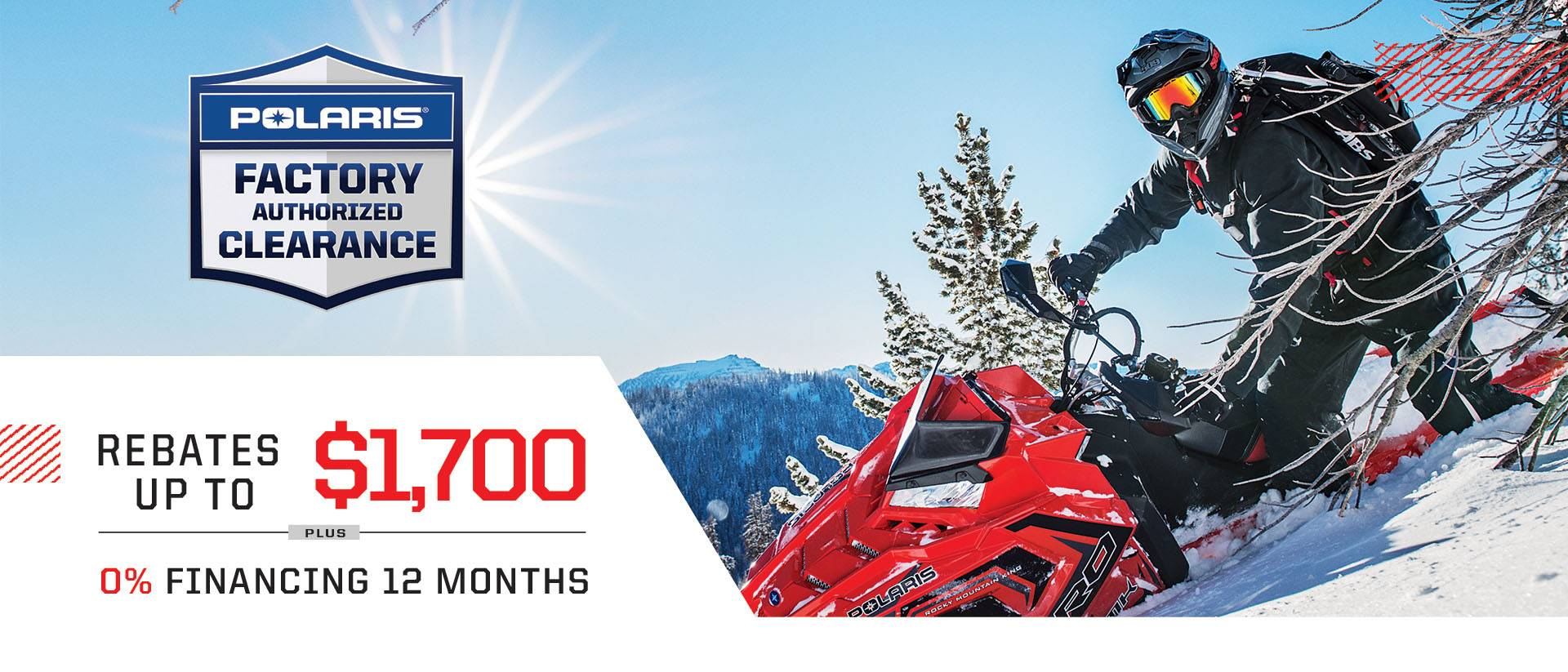 Carl's Cycle Sales: Motorcycles, ATVs & UTVs for Sale, Boise ID