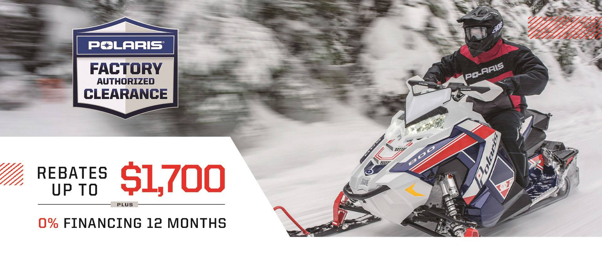 K & M Sales and Service | New & used powersports dealership selling