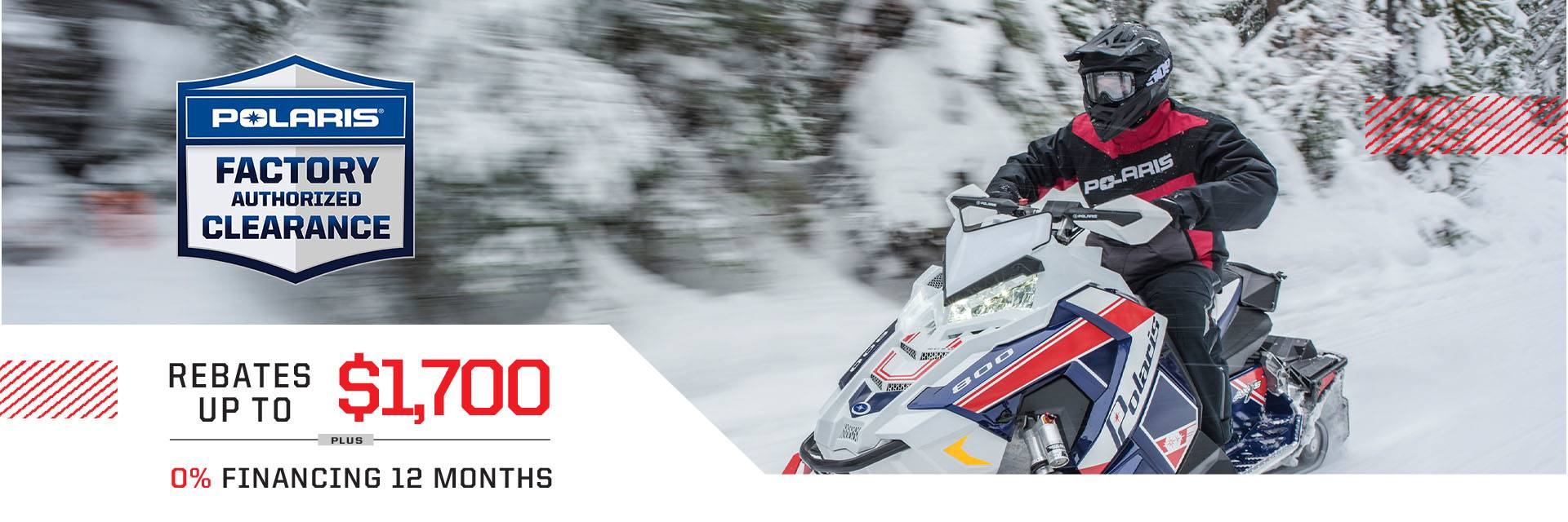 Powersports Dealership Pennsylvania | Polaris, Ski-Doo, Can