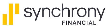 Ariens - Synchrony Installment Plans