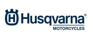 Husqvarna - Reach New Heights - Retail Finance Program