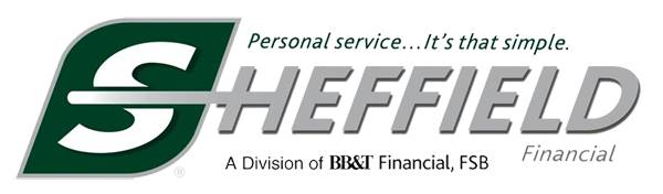 SCAG Power Equipment - Sheffield Financing Programs - 0% for 48 Months!