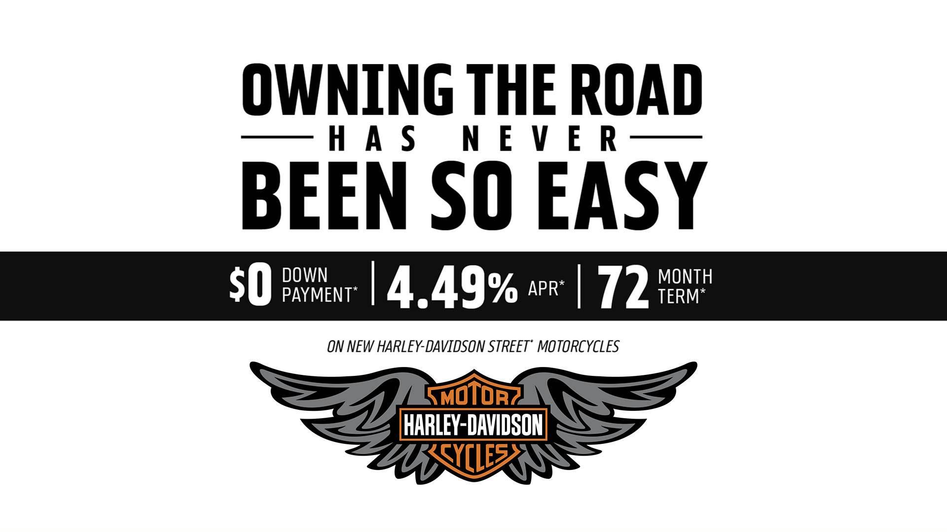 Harley-Davidson of West Virginia   Motorcycle Dealer, S