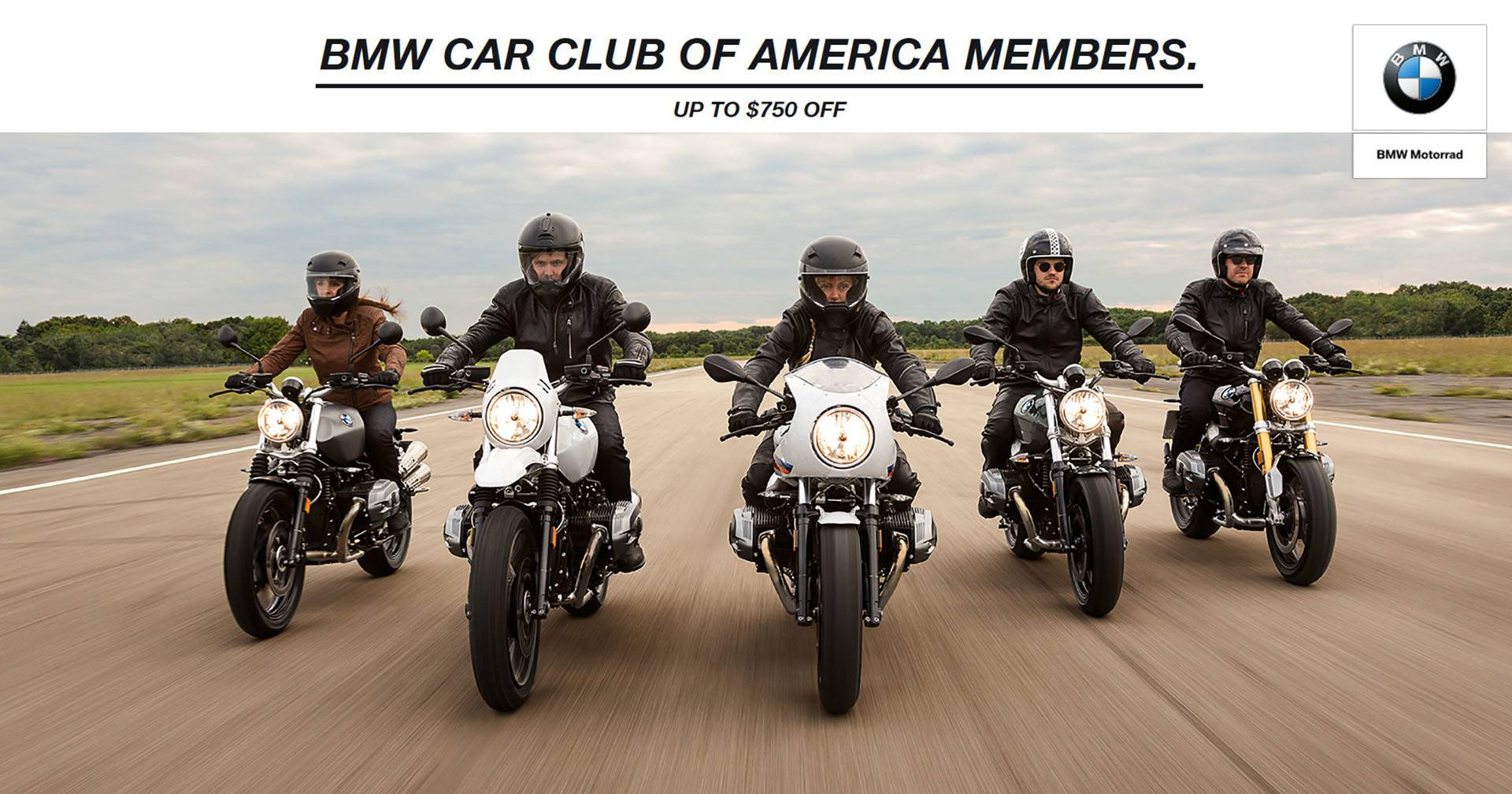 Quaker City Motor Sport Quaker City Motor Sport Is Located In