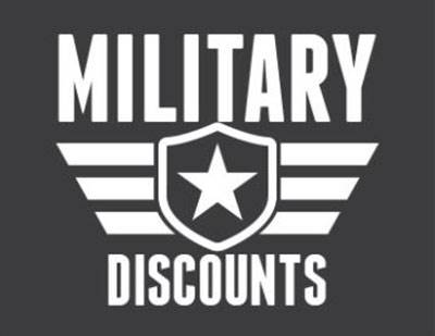 Alumacraft - US & Canada Military Discounts