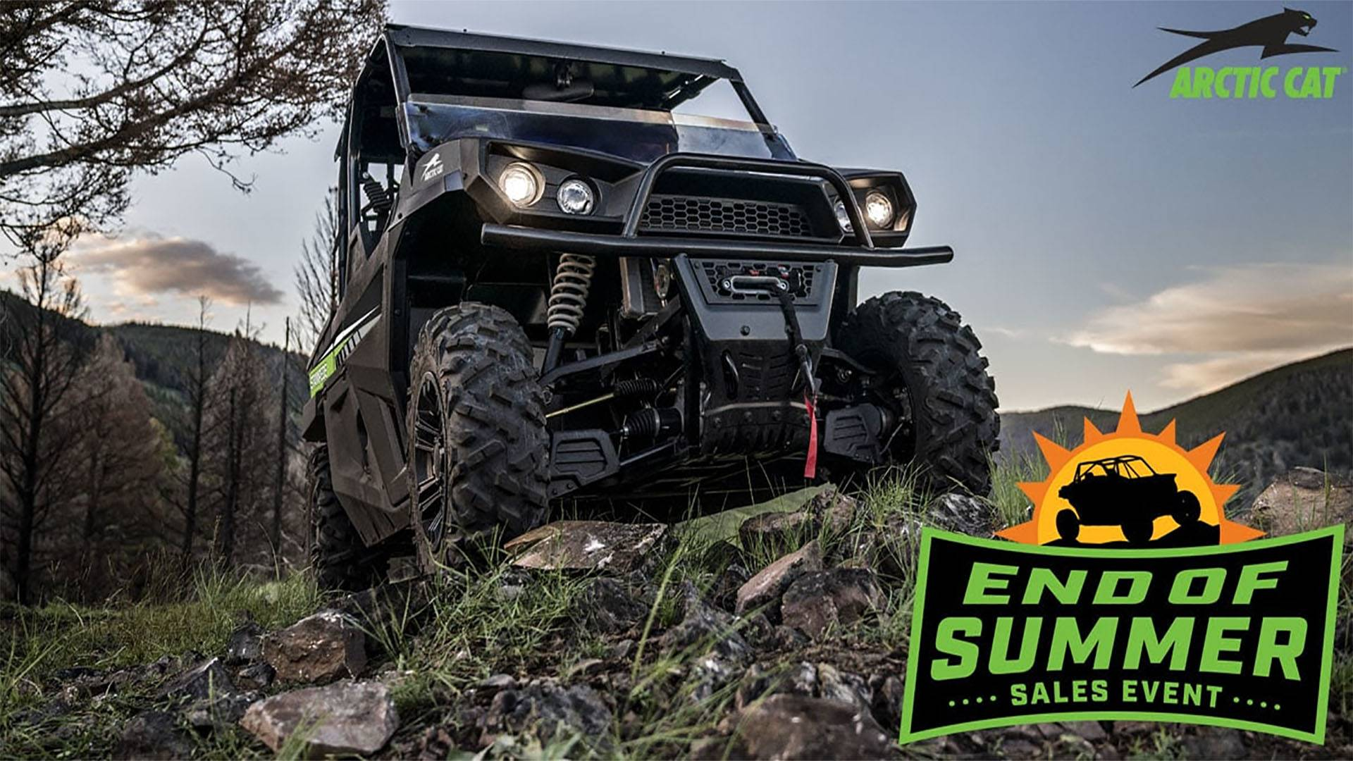 Rexburg Motor Sports | Motorsports Vehicles for Sale in