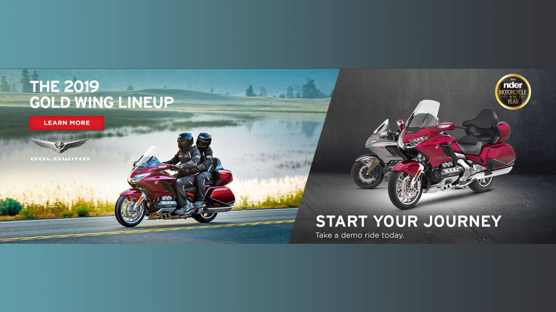 Honda   All Motorcycle Offers