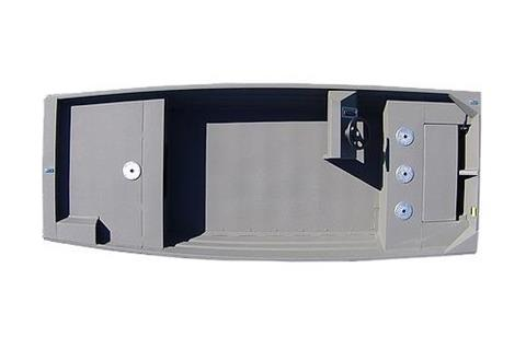 Manufacturer Provided Image: Manufacturer Provided Image: Manufacturer Provided Image: Manufacturer Provided Image: SC Package