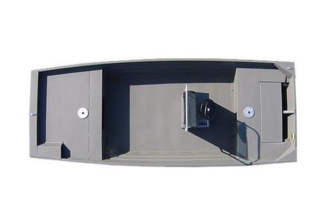 Manufacturer Provided Image: Manufacturer Provided Image: Manufacturer Provided Image: Manufacturer Provided Image: Manufacturer Provided Image: Manufacturer Provided Image: Manufacturer Provided Image: CC Package