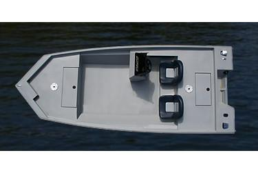 2019 Alweld 1860VVSC Bay in Pensacola, Florida