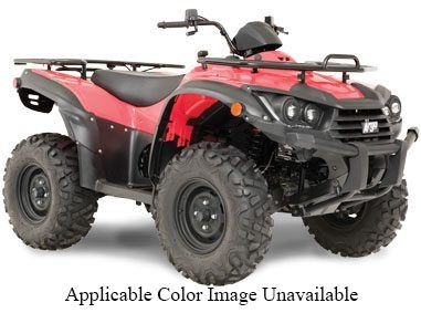 2018 Argo Xplorer XR 500 in Wichita Falls, Texas
