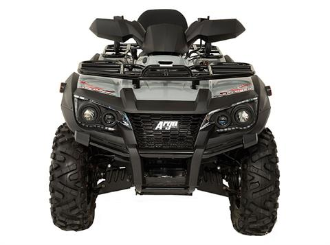 2019 Argo Xplorer XRT 1000 LE in Hillsborough, New Hampshire