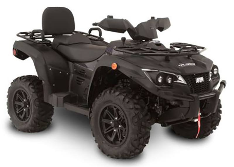2020 Argo Xplorer XRT 1000 LE in Wichita Falls, Texas - Photo 1