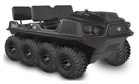 2020 Argo Aurora 950 Bigfoot MX8 in Lancaster, Texas