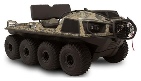 2020 Argo Aurora 950 SX Huntmaster in Francis Creek, Wisconsin