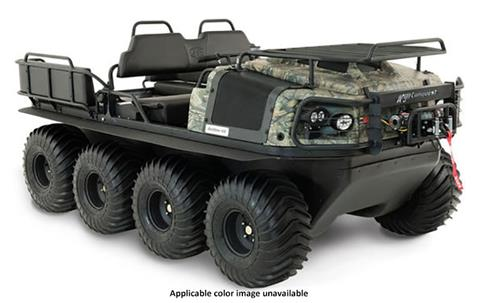 2020 Argo Conquest 800 Outfitter in Wichita Falls, Texas