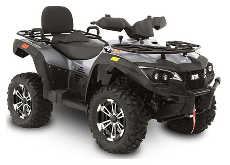 2021 Argo Xplorer XRT 1000 LE in Wichita Falls, Texas - Photo 1