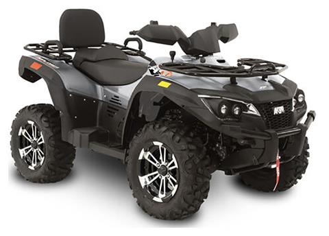 2021 Argo Xplorer XRT 1000 LE in Howell, Michigan - Photo 1