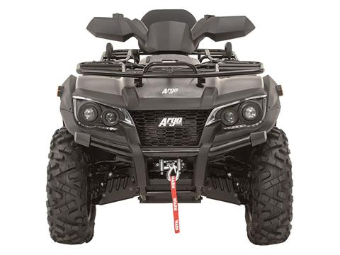 2021 Argo Xplorer XRT 1000 LE in Wichita Falls, Texas - Photo 3