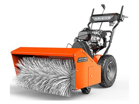 Ariens Power Brush 28 in Greenland, Michigan
