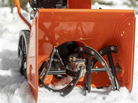Ariens Crossover 20 in Greenland, Michigan - Photo 7