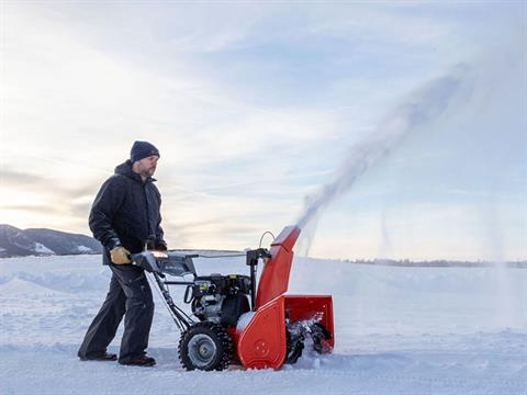 Ariens Deluxe 30 in Greenland, Michigan - Photo 8