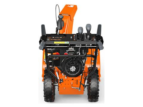 Ariens Platinum 30 SHO in Jasper, Indiana - Photo 5