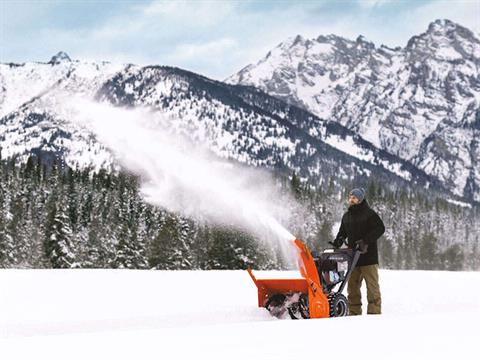 Ariens Professional 32 in Jasper, Indiana - Photo 2