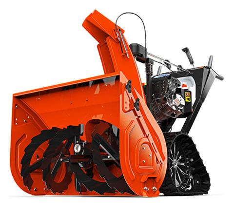 Ariens Professional 32 Hydro RapidTrak (Ariens) in Greenland, Michigan