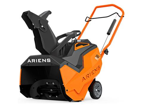 Ariens S18 Manual Chute in Greenland, Michigan