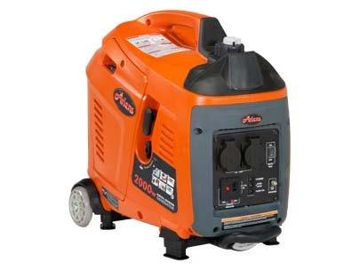 2012 Ariens Inverter Generator in Greenland, Michigan