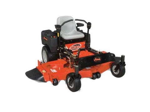 2013 Ariens Max Zoom® in Greenland, Michigan