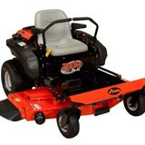 2013 Ariens Pro Zoom® 54 in Greenland, Michigan