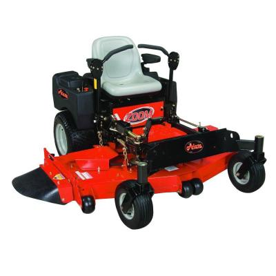 2013 Ariens Pro Zoom® 60 in Greenland, Michigan