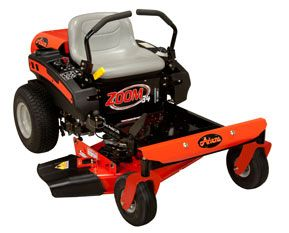 2013 Ariens Zoom® 34 in Greenland, Michigan