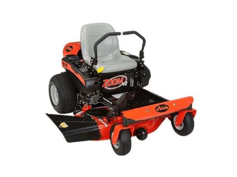 2013 Ariens Zoom® 42 in Greenland, Michigan