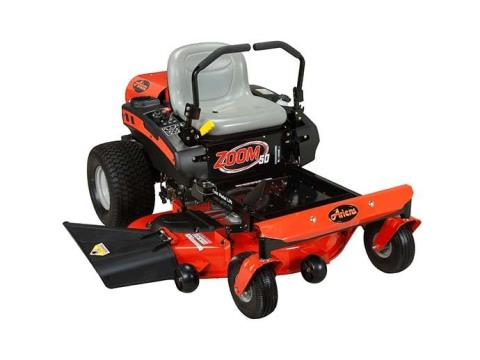 2013 Ariens Zoom® 50 in Greenland, Michigan