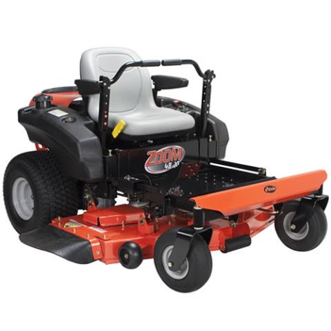 2013 Ariens Zoom® XL 48 in Greenland, Michigan