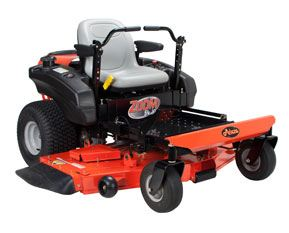 2013 Ariens Zoom® XL 54 in Greenland, Michigan